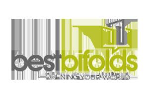 Best-Bifold-Logo